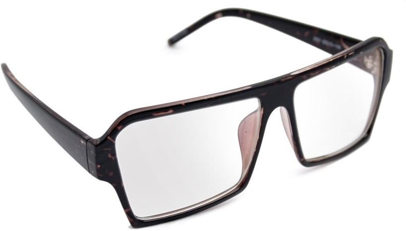 7be4b660f7 MacV Eyewear 2001C Wayfarer Sunglasses